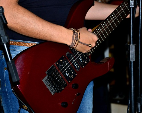 Rocking #1 - DSC_1004e