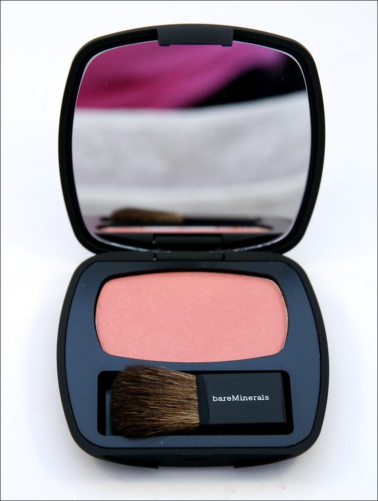 bare minerals ready the aphrodisiac blush1