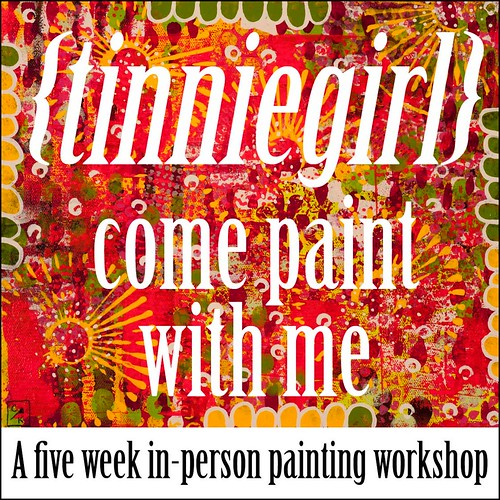 Tinniegirl---Come-Paint-With-Me-5