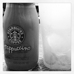 Ready for an all-nighter and tearjerker. 16/31: sign (of an addict) #photoadayjuly