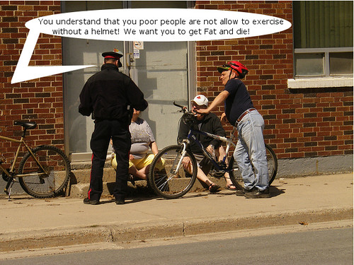 frederictonpolice500