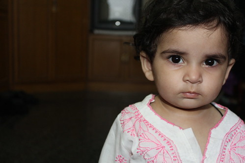 Nerjis Asif Shakir - Gods Gift To Our Family.. Born With Vision Before She Held The Camera by firoze shakir photographerno1