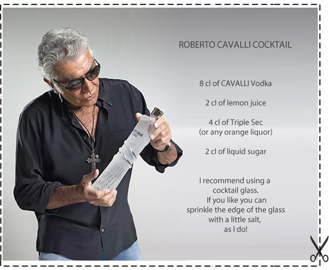 Roberto-Cavalli-Cocktail