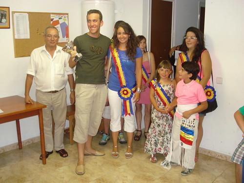 20120717_FestaEscaldes_23