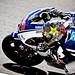 Gran Premio d'Italia 2012