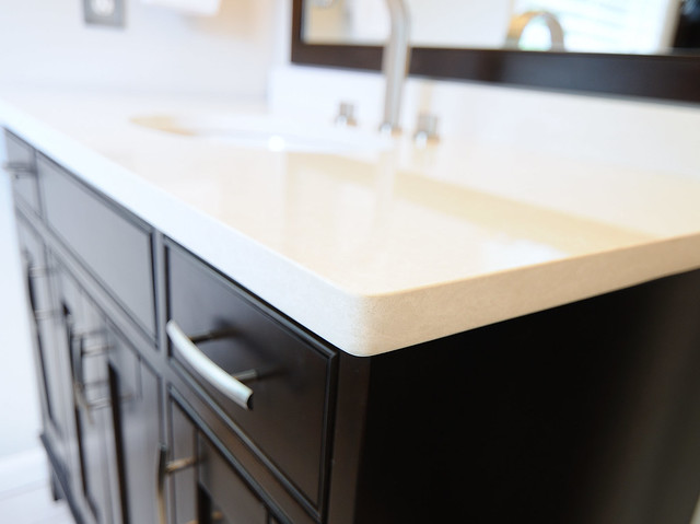 Countertop Eased Edge Profile : Recent Photos The Commons Getty Collection Galleries World Map App ...