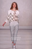 Schumacher - Mercedes-Benz Fashion Week Berlin SpringSummer 2013#059