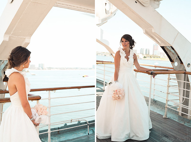 Queen Mary Wedding Long Beach-1-11