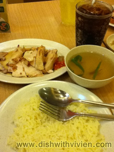 Mid-Valley4-Chicken-Rice-Shop