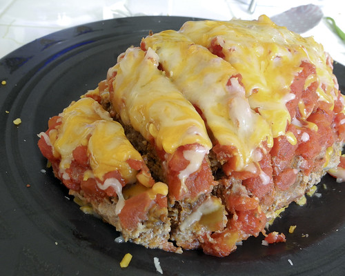 mexican meatloaf_3