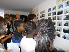 ministre_reussite_educative_20120724_0022