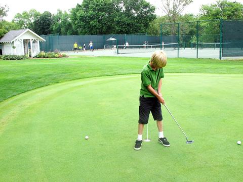 golfday3-0712