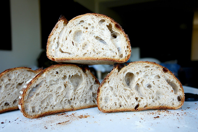 tartine bread 01