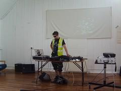 Beats Rehearsal