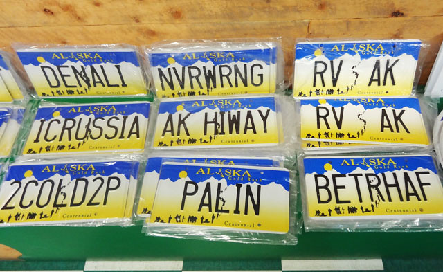 alaska-license-plates