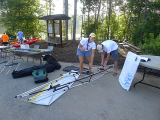 Lake Blalock Paddlefest-052