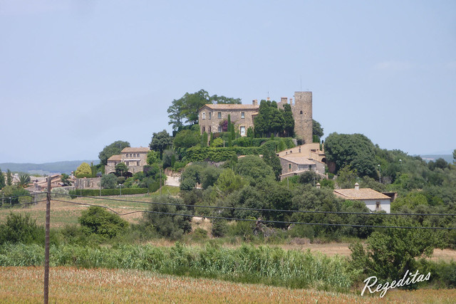Foixa