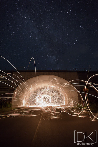 Tunnel_sparks
