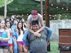 SH#1 Summer Camp 2012-58