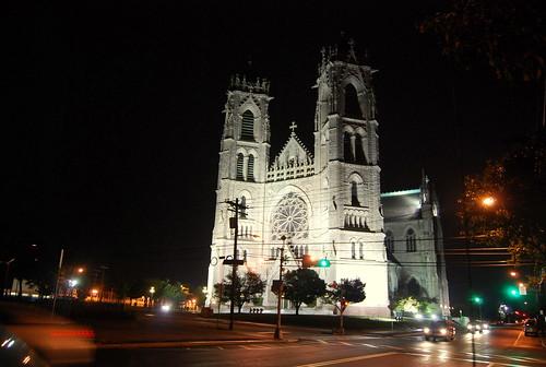 WPIR - newark cathedral-001