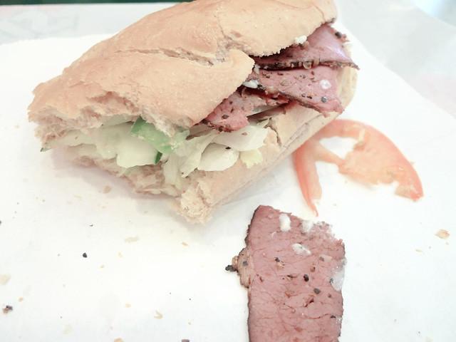 beef pastrami subway 2