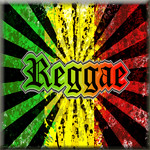 rebel-rock-ranch-Reggae music