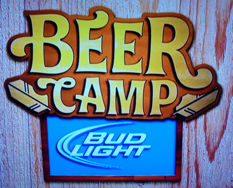 bud-lt-beer-camp-1