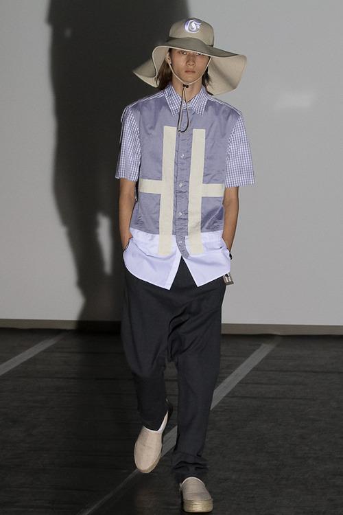 SS13 Tokyo GANRYU018(Fashionsnap)
