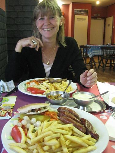 2012-3-nederland-045-kerkrade-avondeten pita