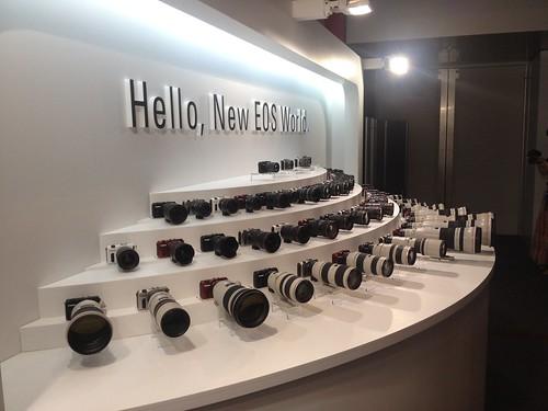 カメラロール-2675