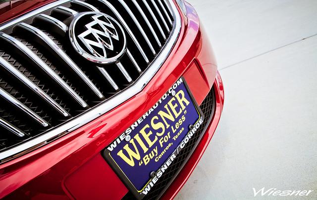 Wiesner Buick Gmc Vehicles 23 Flickr Photo Sharing
