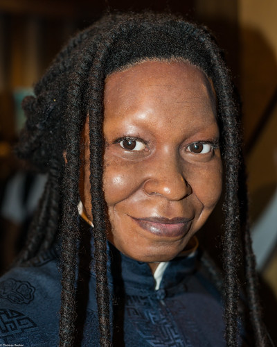 Whoopi Goldberg (804117)