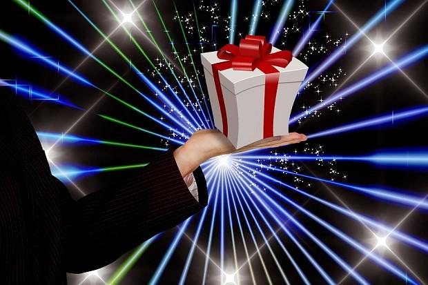 160728 ワールドプレゼント通常・ボーナスポイントの獲得と交換方法について