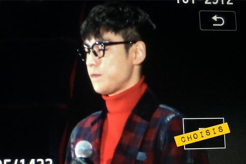 BigBang-MadeV.I.PTour-Nanchang-25mar2016-ChoIsis-01