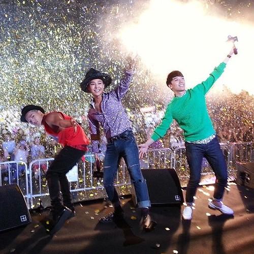 GDYBRI-HongKong_TOS-FanMeeting_20140729 (24)
