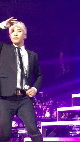 Big Bang - Made Tour 2015 - Los Angeles - 03oct2015 - MiuMiu1120 - 06