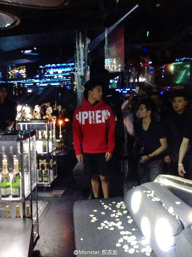 BIGBANG-Aftershowparty-Shanghai-LinxClub-20140830(1027)