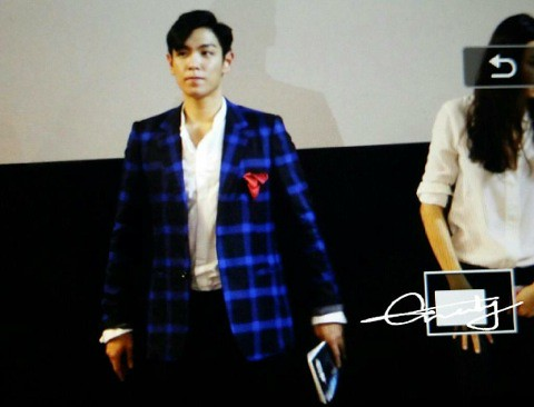 TOP_StageGreeting-CoexMagaBox-20140906_(42)