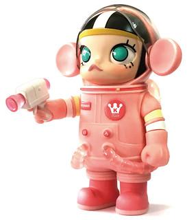 台北國際玩具創作大展2016 參展廠商介紹:KENNYSWORK