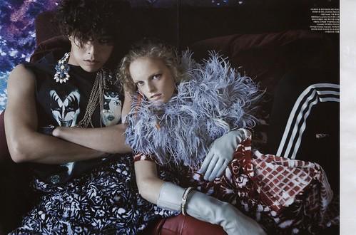 GDragon-Vogue-Korea-HQscans-2014_-14