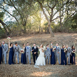 Circle Oak Ranch wedding by pages photography-9919