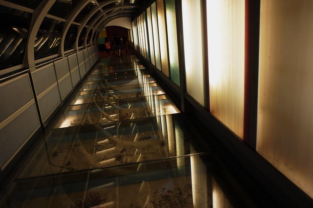 鹿港鎮玻璃博物館 (13)