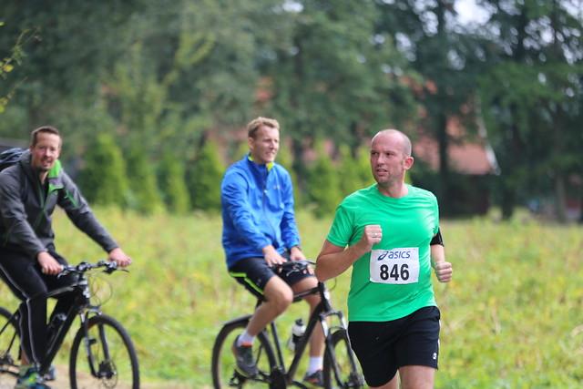 2016-09-18_Marathon_Boerderij-Elzinghorst-ML (74)