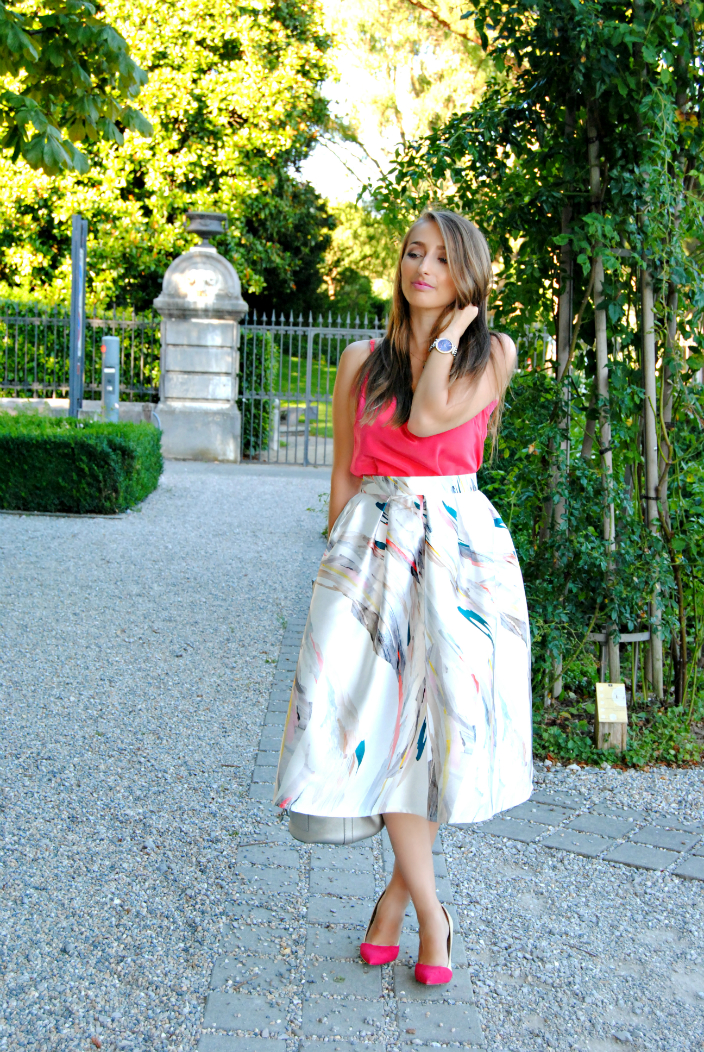 Outfit_MidiSkirt (04)