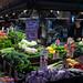 Pike Place Market, Seattle by Scizors BLBC
