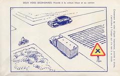 coderoute1954 p14