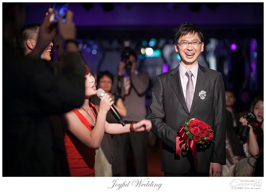 婚禮攝影 小朱爸 明勳&向榮 婚禮紀錄 中和晶宴_0135