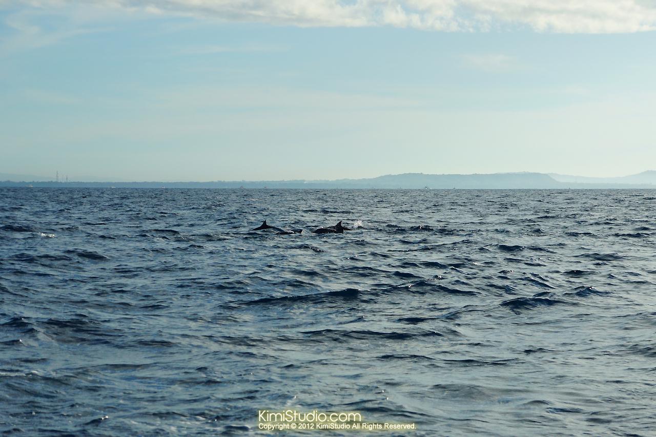 2012.04.17 Philippines Cebu Bohol-017