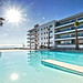 Ibiza Blue Beach-11