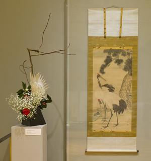 2012 Art in Bloom